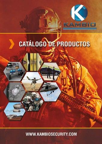 7de3404d6de Lawmen Supply Company 2014 Catalog by Lawmen Supply Company - issuu