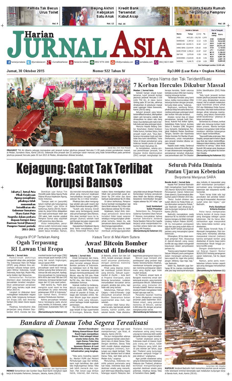 Home Xl Axiata Nomor Cantik 08 77889900 35 Page 2 Harian Jurnal .