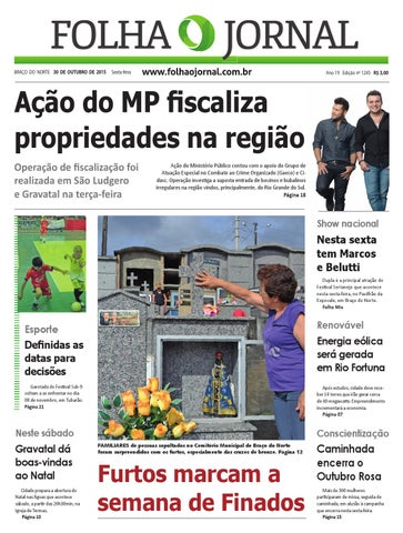 D5d45s5f45sf4s5f4s6f54f65f46f5 by Folha do Vale - issuu 185e4a4238