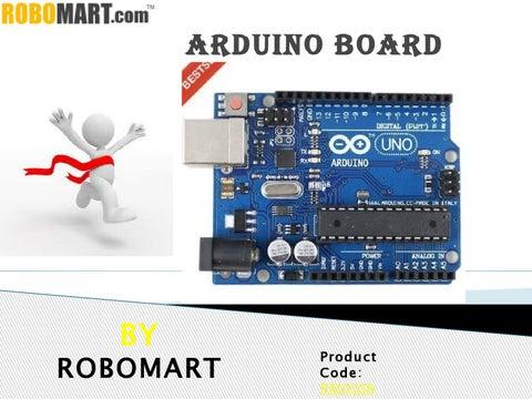 Arduino NANO Pinout Diagram Arduino Pinterest