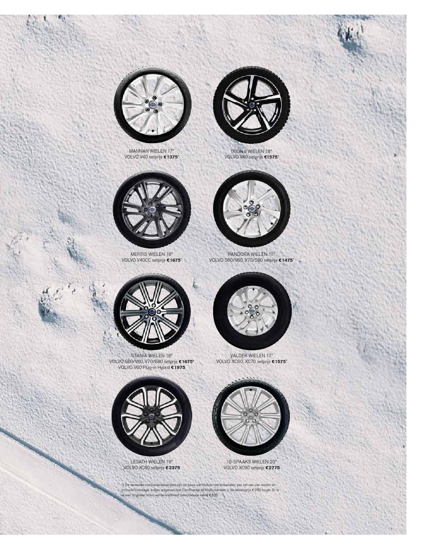 Nieuw Myvolvomagazine vinter 2015 by Harrie Arendsen B.V. - issuu ZS-26