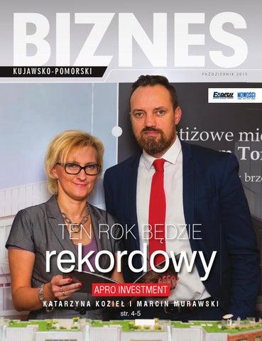 apro investment winnica ukraina