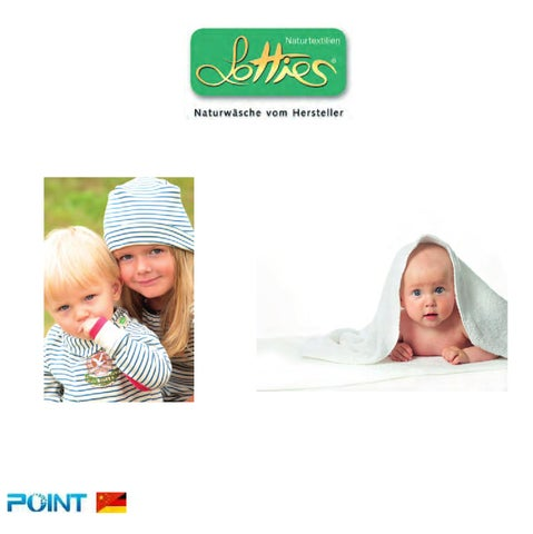 68d767653b Lotties Hauptkatalog by Point Group Germany - issuu