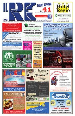 IDRAULICO TUTTOFARE: Per casalinghe trascurate (Italian Edition)