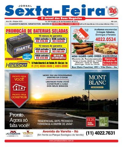 77fa384ac7f Jornal Sexta Feira
