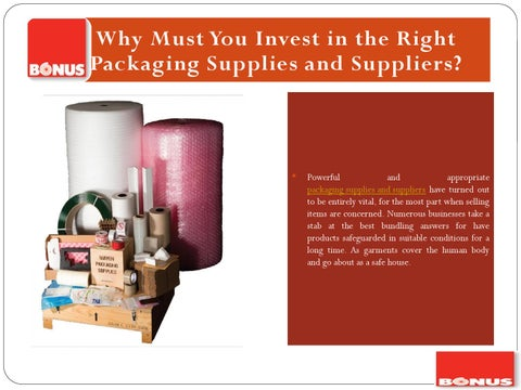 82d4ade4ae5 Packaging and Warehouse Supplies Source Book by Federal Buyers Guide ...