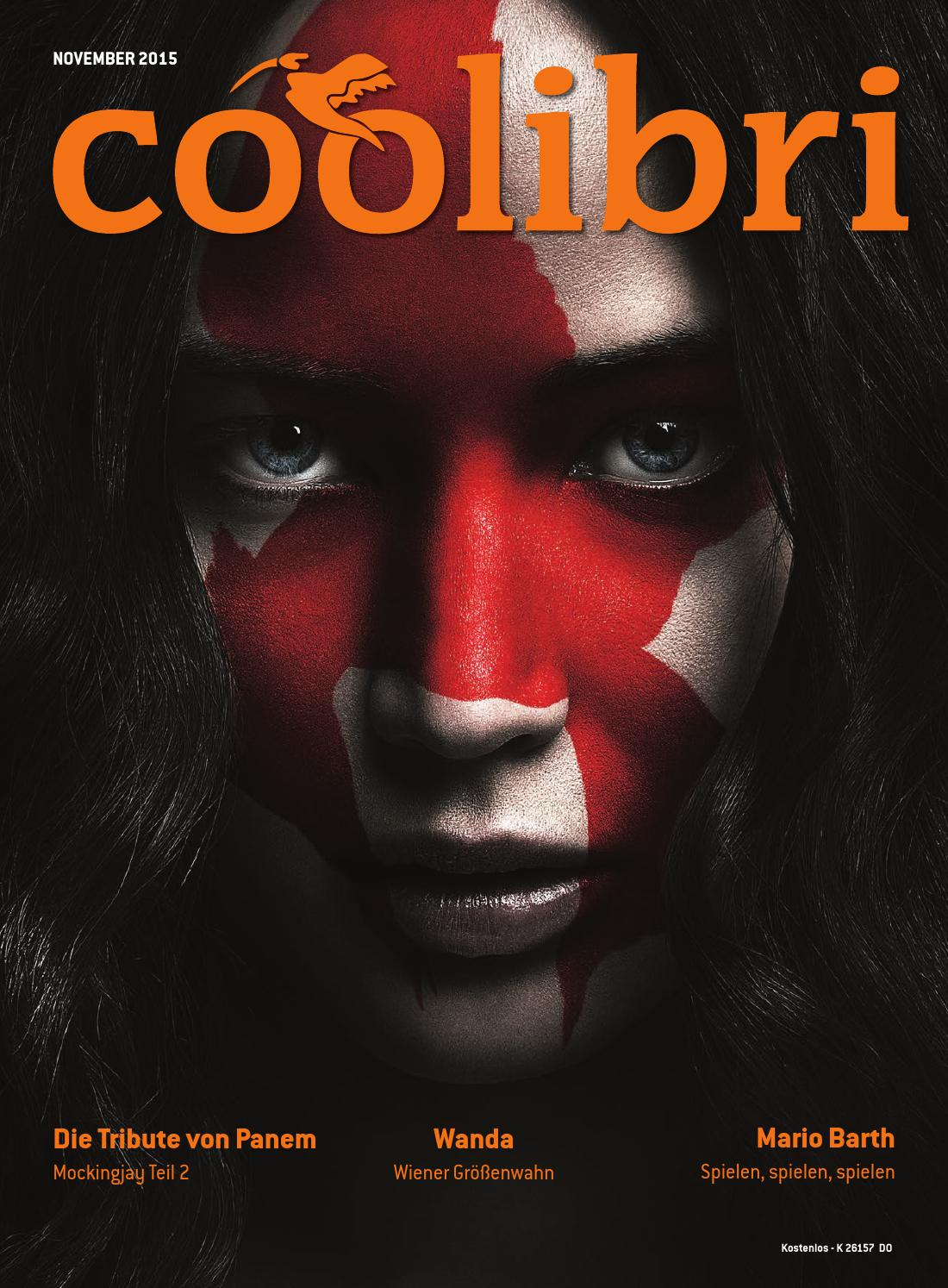 Coolibri Ruhrgebiet Ost November 2015 By Coolibri Issuu