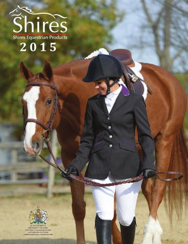 Equi-Essentials EZ-Care Solid Stable Sheet with Cross Surcingle and Leg Straps