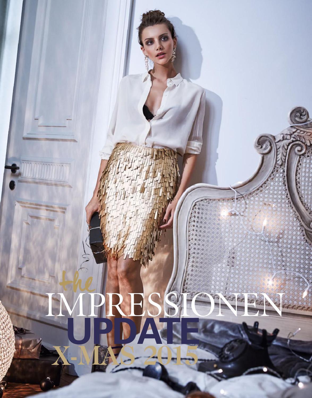 e3322af262cf50 Impressionen5 Осень-Зима 2015 by www.katalog-de.ru - заказ одежды по  каталогам из Европы - issuu