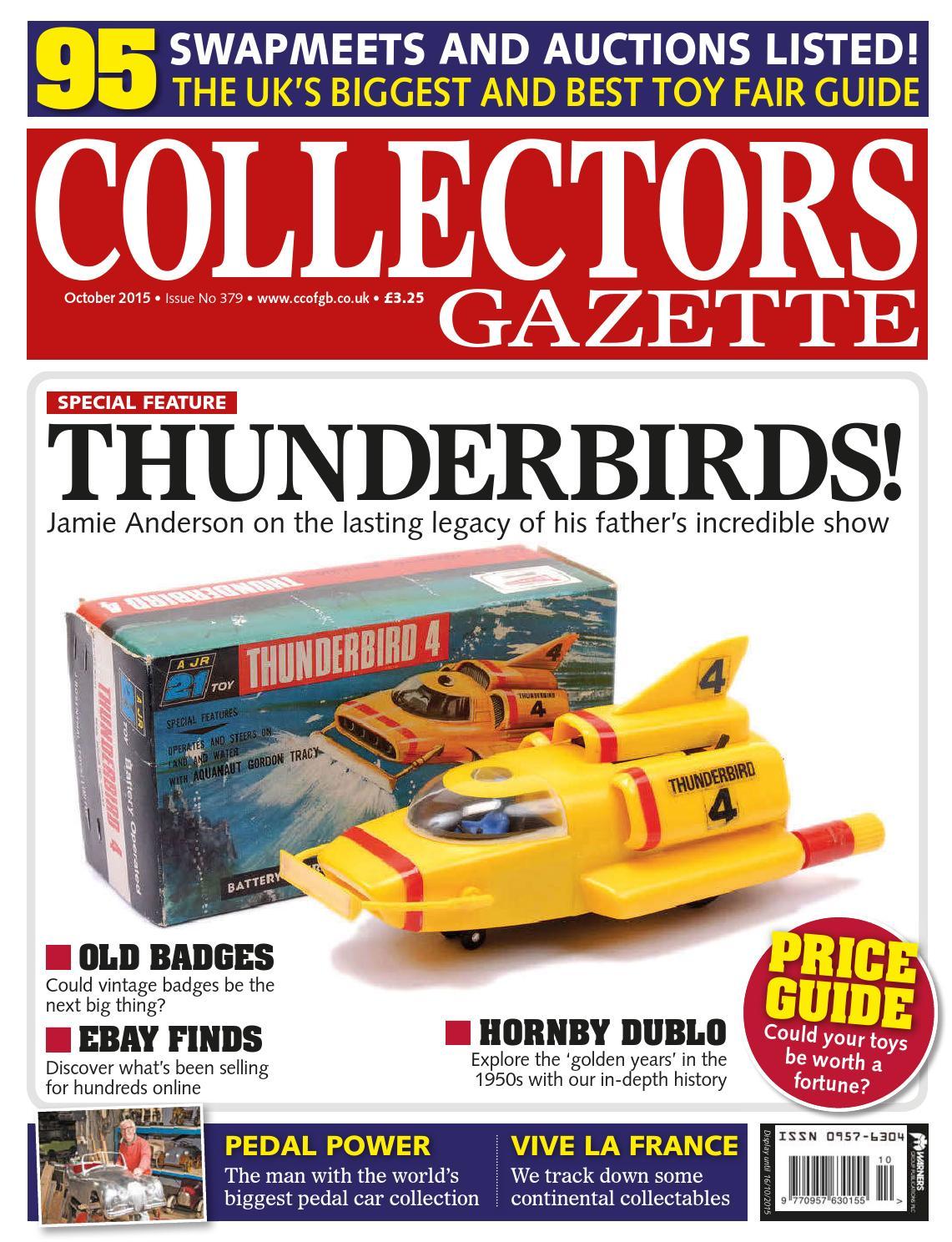Repro Box Matchbox Superfast Nr.42 Thunderbird