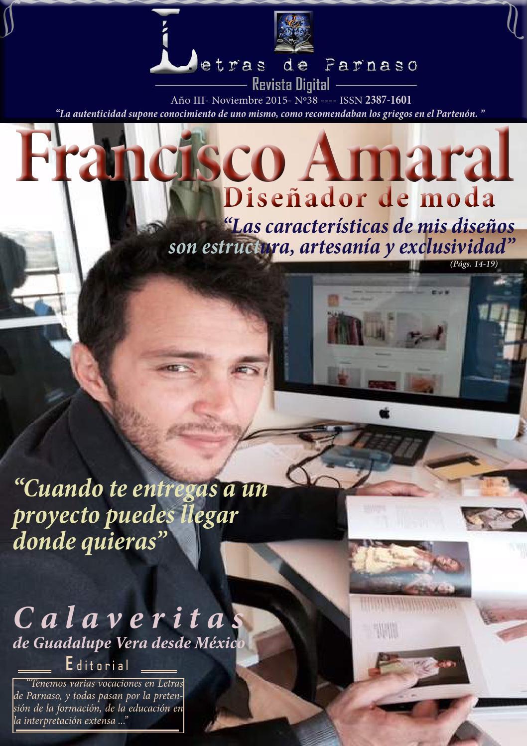 Edicion38© by Juan Antonio Pellicer - issuu