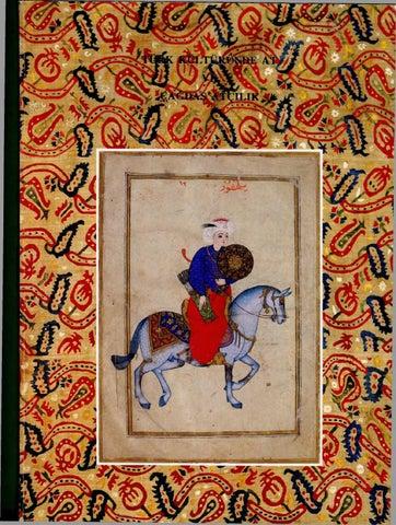 türk kültüründe at ve çağdaş atçılık emine gürsoy naskali ile ilgili görsel sonucu