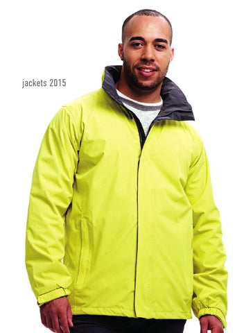 c926471026572 Jackets by Frankie Sports - issuu