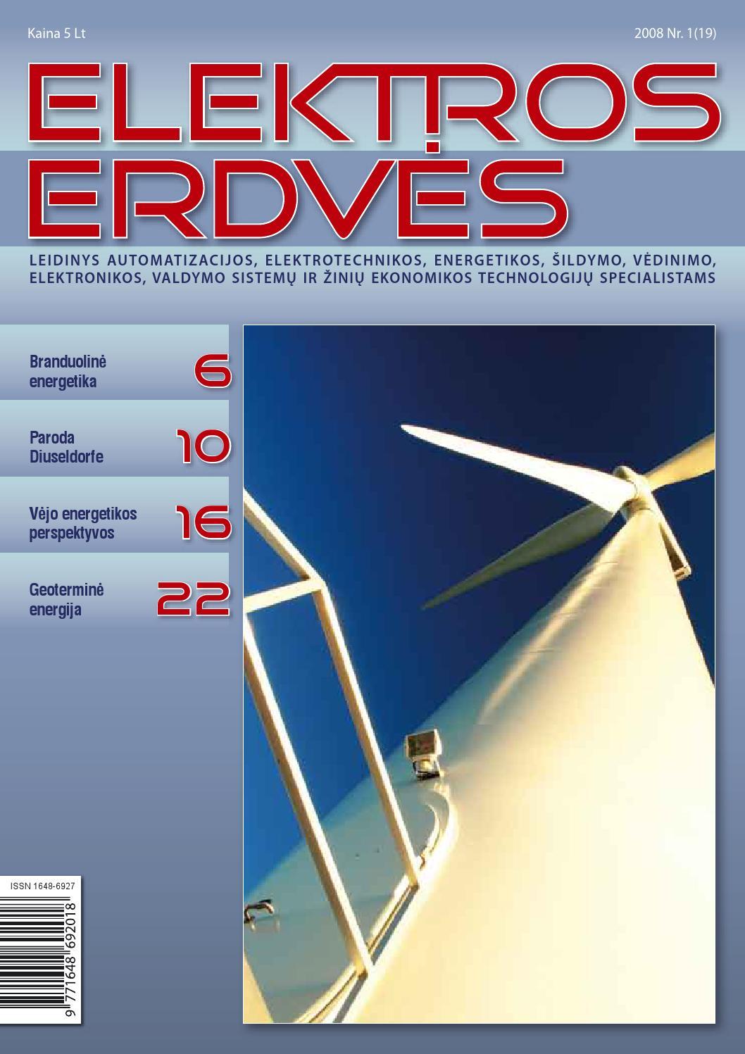 svarbiausios energetikos sistemų prekybos paslaugos susijusios su filipinais)