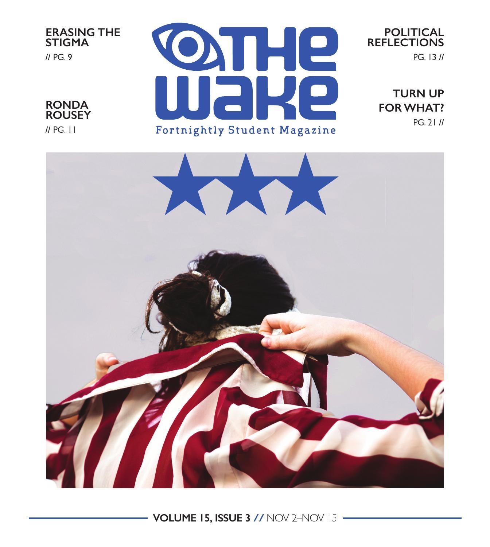 e17c05c5ff33 The Wake