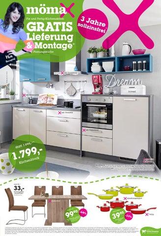Moemax Angebote 2 14november2015 By Promoangebote At Issuu