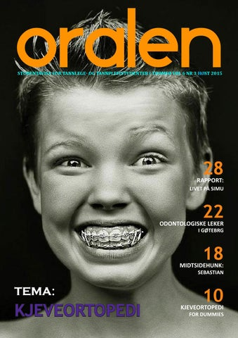 g punktet hos jenter hvor mange tenner har et vont menneske