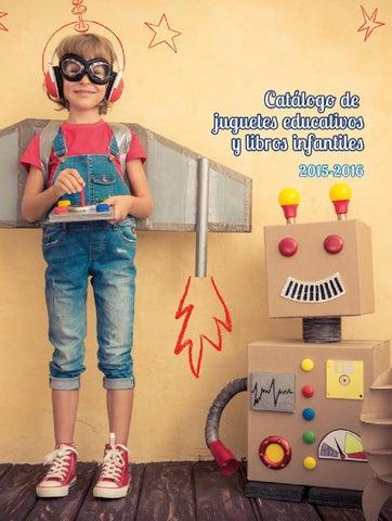 Revista Reval Kids 2014 Parte 01 By Reval Atacado De Papelaria