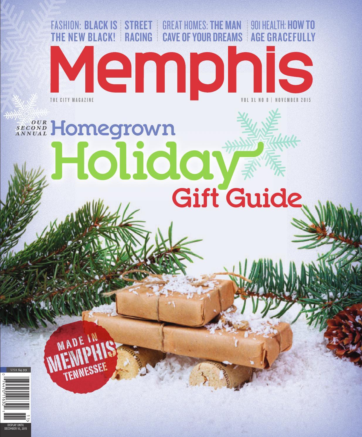 28b3cd976c6 Memphis magazine
