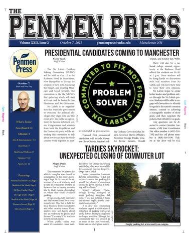 Penmen Press Issue 2 By Penmen Press Issuu