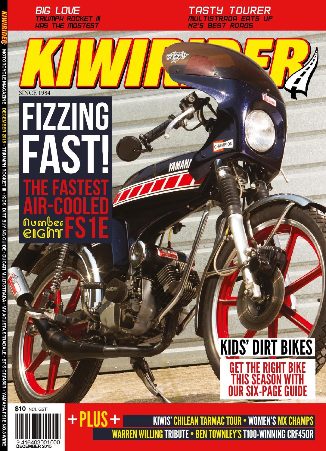 KIDS ONE INDUSTRIES YOUTH RAGLAN NO FEAR GREED YELLOW BLACK MOTOCROSS MX KIT