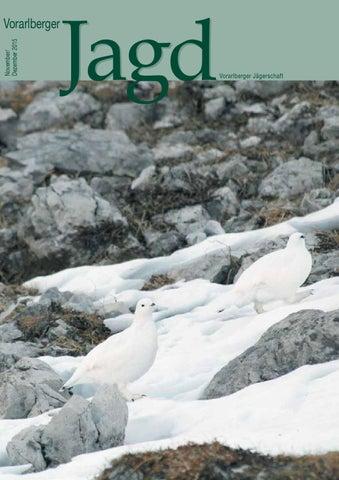 Kreativ Jagd Bildband Xxl Buch Weidmannsheil Jagdbuch Alte Berufe