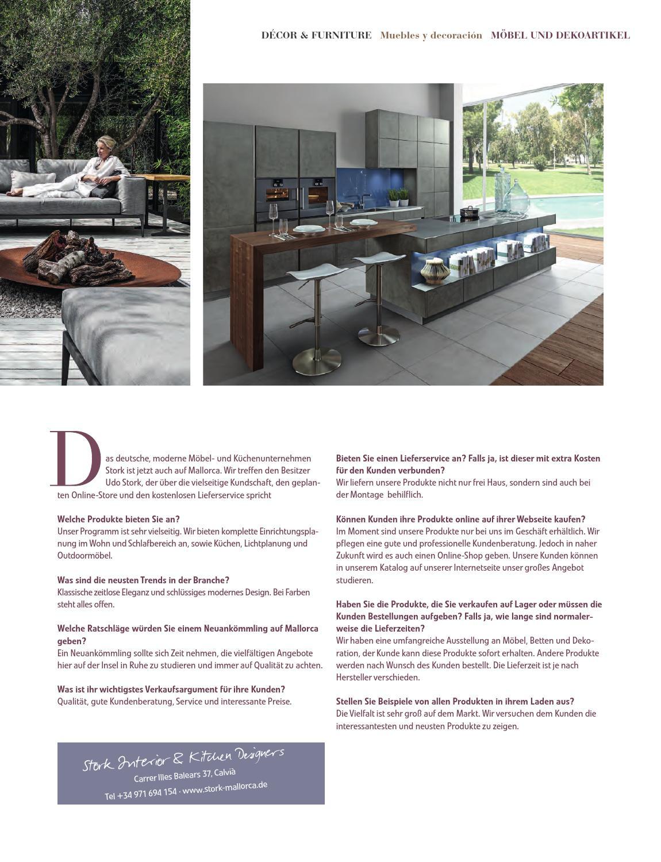 90th Abcmallorca Home Décor Edition By Abcmallorca Issuu