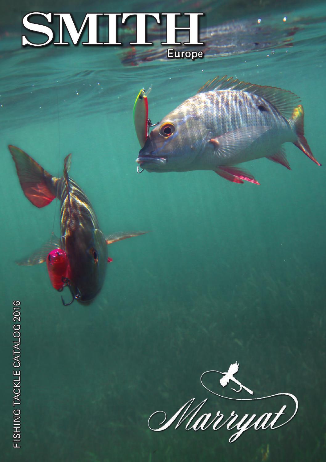 pêche Twister art leurre n11 rouge SHAD/'s Caoutchouc Poisson 12 cm