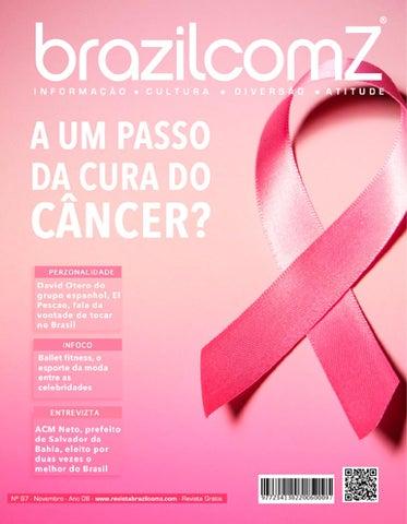 a34b5c038f ANUNCIE NA BCZ + 34 91 441 50 94 + 34 636 441 115 E-mail   sac revistabrazilcomz.com