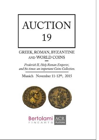 Byzantine Coin Ae Half Follis Justin Ii 565-578 Ad Cyzicus Year 10-rare Coins & Paper Money Coins: Ancient