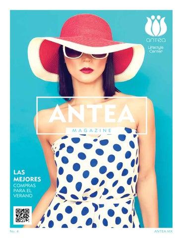 Media Magazine4 Issuu Global 2015 By Quatro Antea Verano qzpSUGMV
