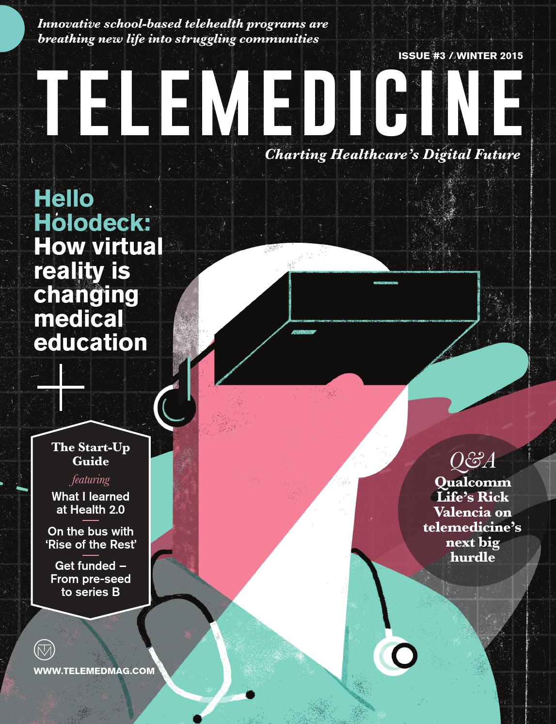 telemedicne quality of care and efficacy essay Examples of research outcomes telemedicine's impact on healthcare cost and quality april 2013 over 40 years of research has yielded a wealth of data about the cost effectiveness and efficacy.