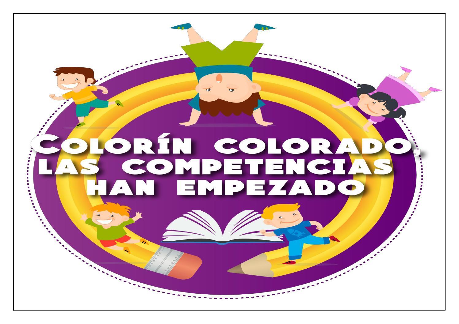 Pinto Dibujos Niños Del Planeta Para Colorear: Ejemplo Lindo Mapache De Dibujos Animados Y Su Hijo