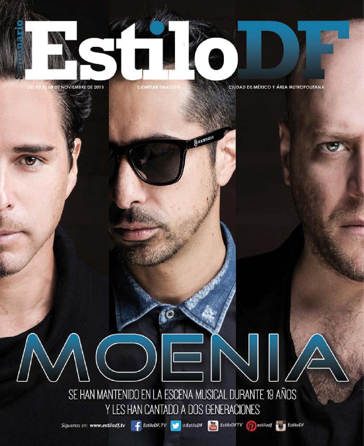 d7a29e92fe EstiloDF Moenia 3 de octubre by EstiloDF - issuu