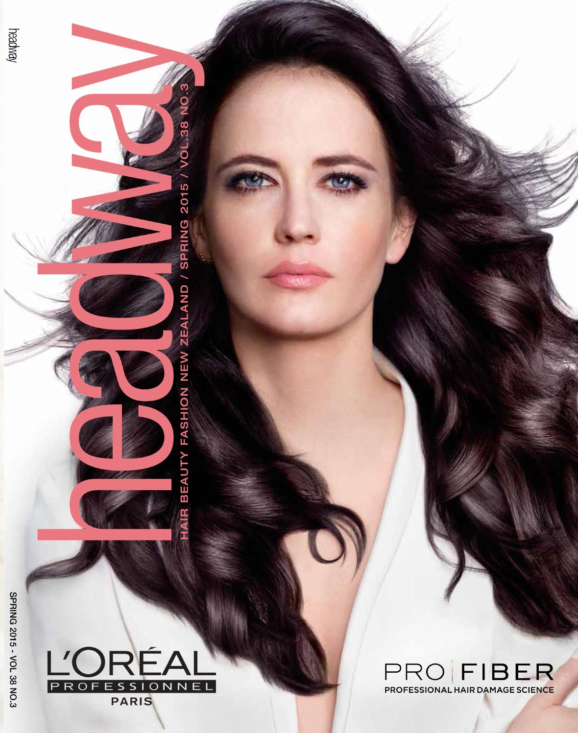Headway Spring Vol38no3 By Magazine Issuu 44 Sign Brown