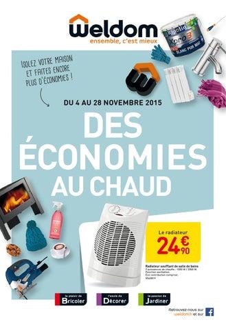 promocataloguescom docs weldom catalogue  juin