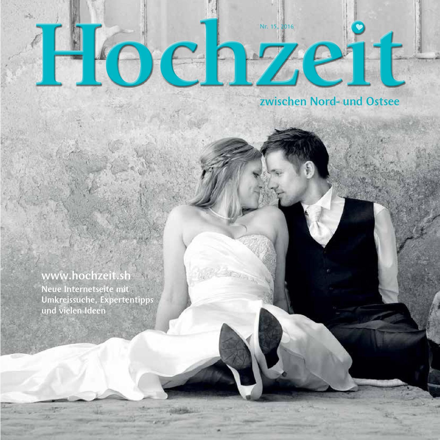 Hochzeit 15 Blätterkatalog by Rönne Verlag - issuu