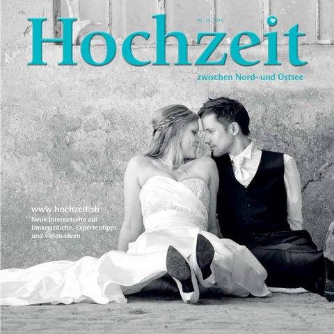 Hochzeit 15 Blatterkatalog By Ronne Verlag Issuu