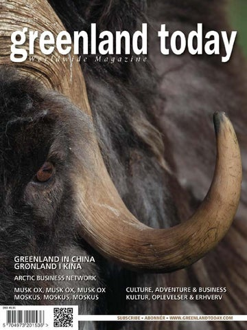 13d42db05df3 greenland today no. 25 by greenland today - issuu