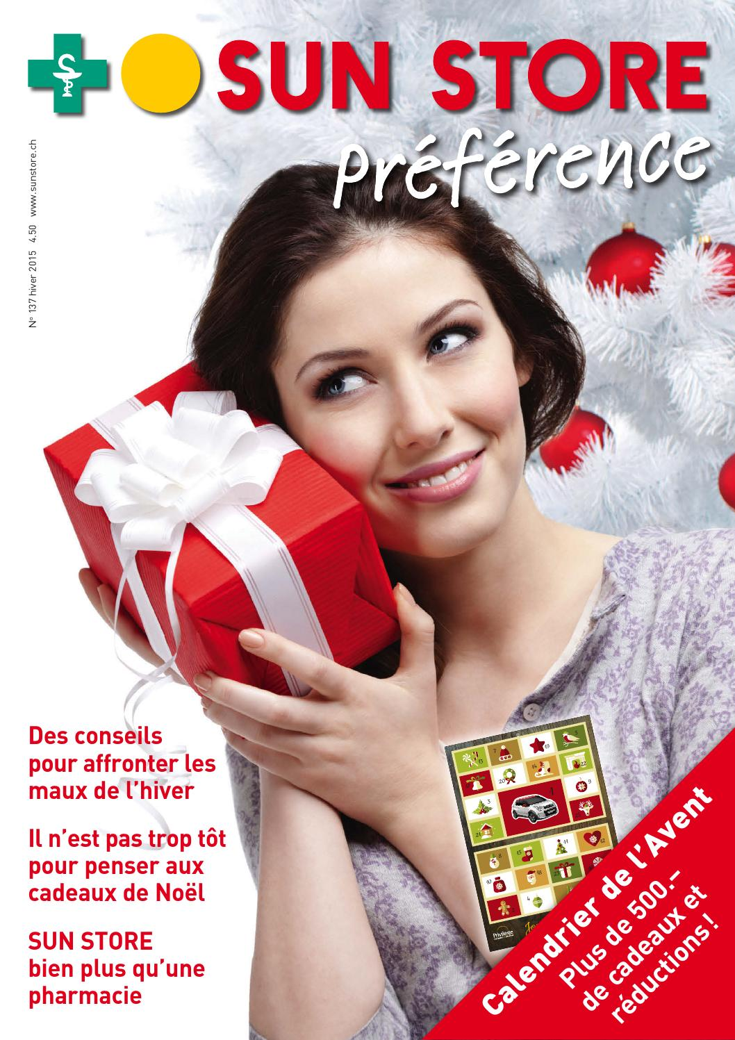 Préférence By Galenicare Management 137 N° Pharmacies Parfumeries P8wO0kXn
