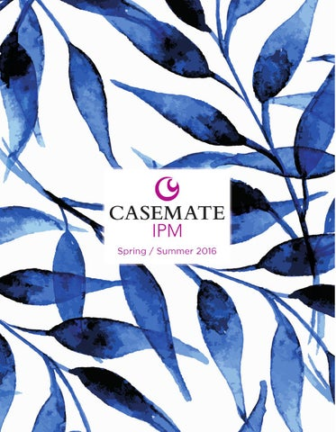 Casemate Ipm Spring Summer 2016 Catalog By Casemate Publishers Ltd