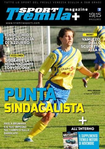 35 GR, camme giovanile calcio Scarpe Bambini ADIDAS