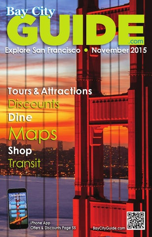 266a28e8cace Bay City Guide November 2015 by Guide Publishing - issuu