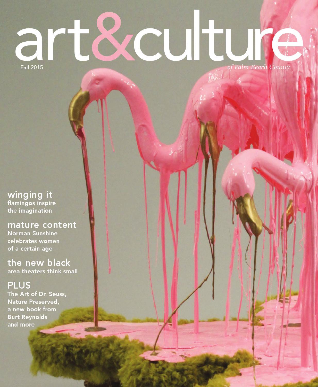 Artculture Magazine Fall 2015 V10i1 By Passport Publications Gund Swan Princess Large Media Corporation Issuu