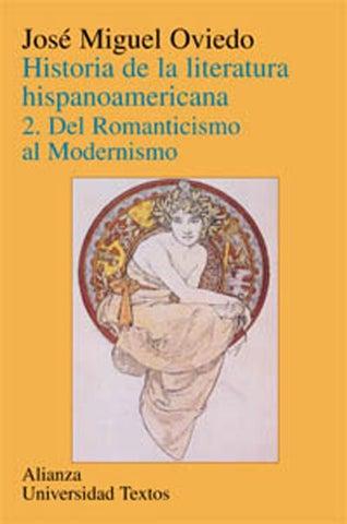 El modernismo (Historia nº 77)
