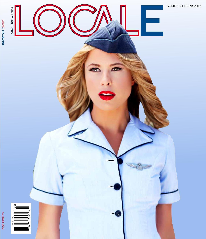 84ad74dde5af01 Orange County July 2012 by Locale Magazine - issuu