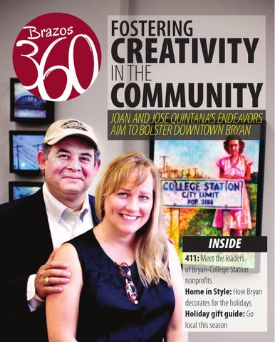Brazos 360 by The Eagle Advertising Department - issuu d00b217c3f01