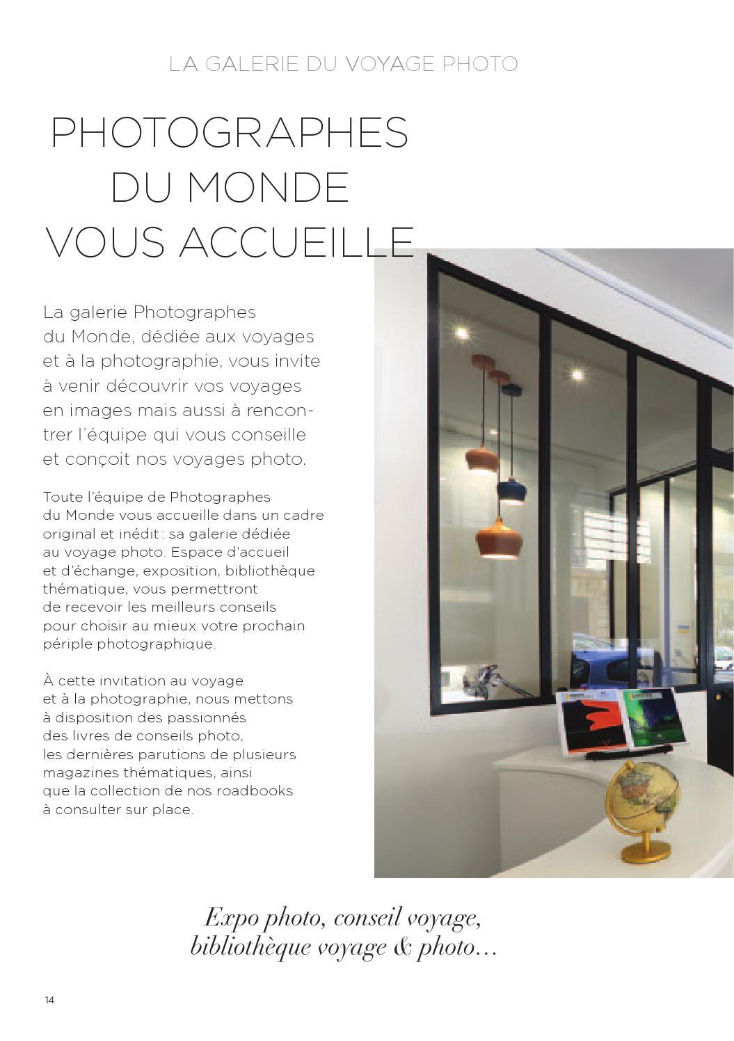 Cadre Original Pour Plusieurs Photos photographes du monde : catalogue 2016   vebuka