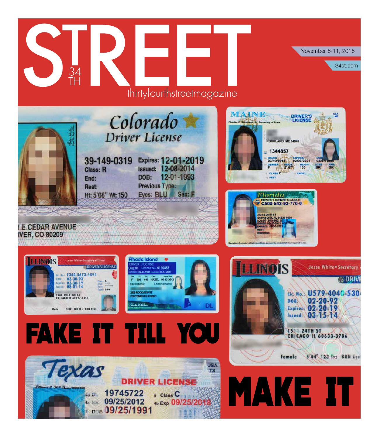 Asw-149 Porn 11.05.1534th street magazine - issuu