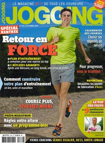 Magzbox com joggingoctobre2015 by patricoushens - issuu 55acab21356